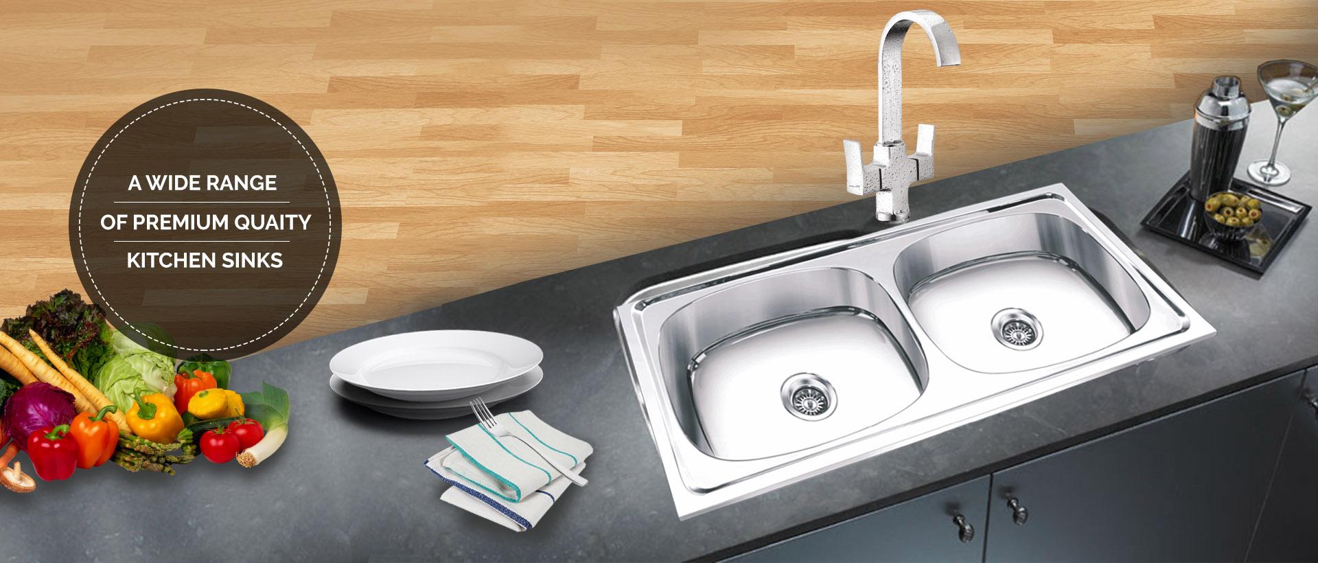 Mapson metal pvt ltd bath faucets bath faucet - Manufacturer of bathroom accessories ...